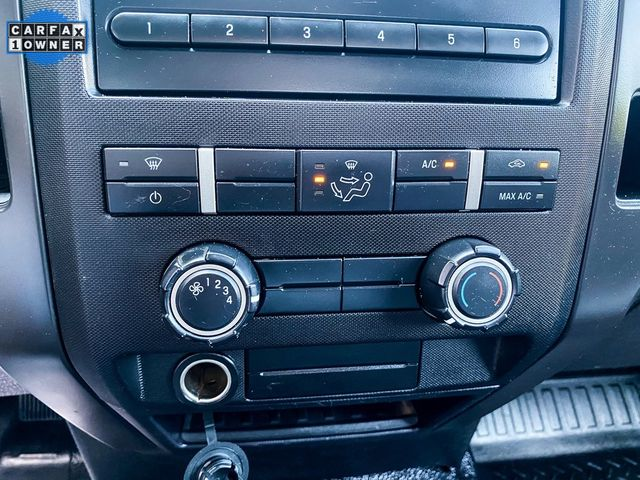 2014 Ford F-150 XL Madison, NC 20