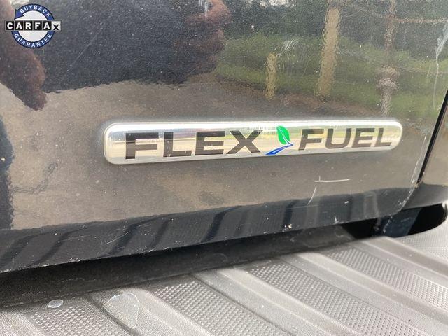 2014 Ford F-150 STX Madison, NC 18