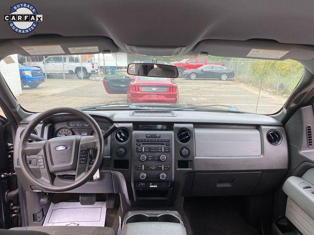 2014 Ford F-150 STX Madison, NC 22
