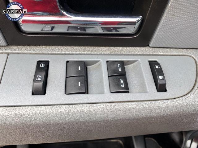 2014 Ford F-150 STX Madison, NC 25