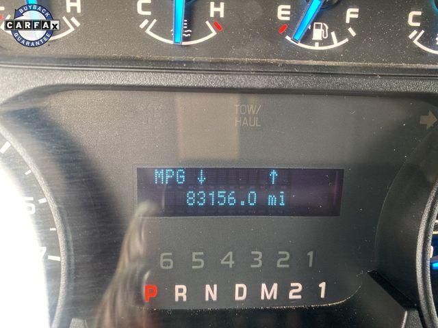 2014 Ford F-150 STX Madison, NC 29