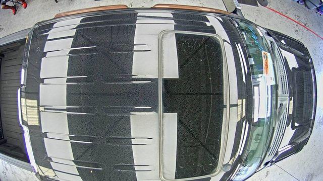 2014 Ford F-150 Platinum Madison, NC 6