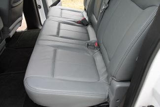 2014 Ford F-150 Lariat Supercrew 4WD price - Used Cars Memphis - Hallum Motors citystatezip  in Marion, Arkansas