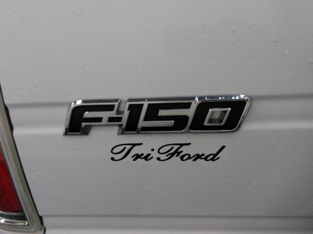 2014 Ford F-150 XL in St. Louis, MO 63043