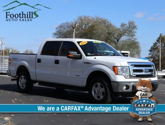 2014 Ford F-150 in Maryville, TN