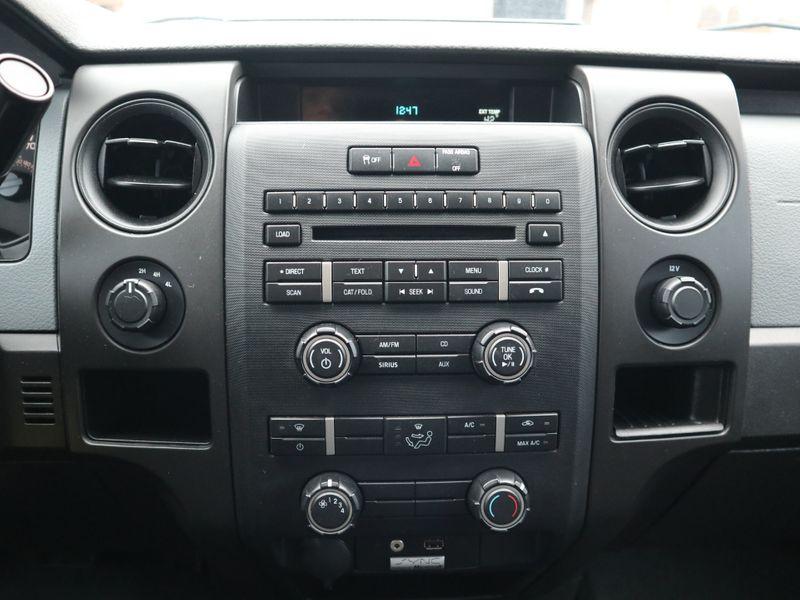 2014 Ford F-150 STX  in Maryville, TN