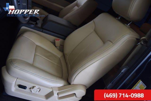 2014 Ford F-150 XLT in McKinney Texas, 75070