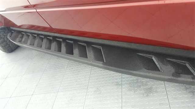 2014 Ford F-150 SVT Raptor in McKinney Texas, 75070