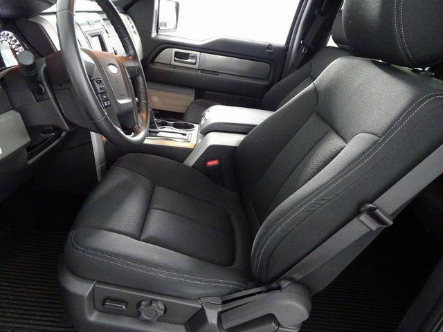 2014 Ford F-150 FX4 in McKinney, Texas 75070