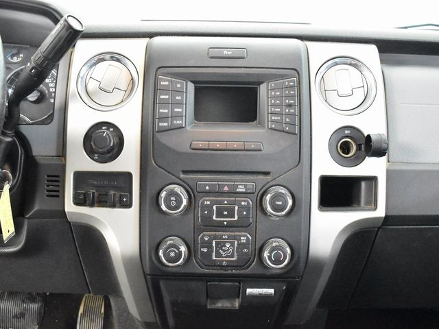 2014 Ford F-150 XLT in McKinney, Texas 75070