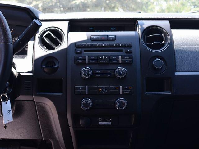 2014 Ford F-150 STX in McKinney, Texas 75070