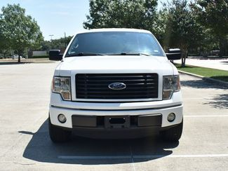2014 Ford F-150 STX in McKinney, TX 75070