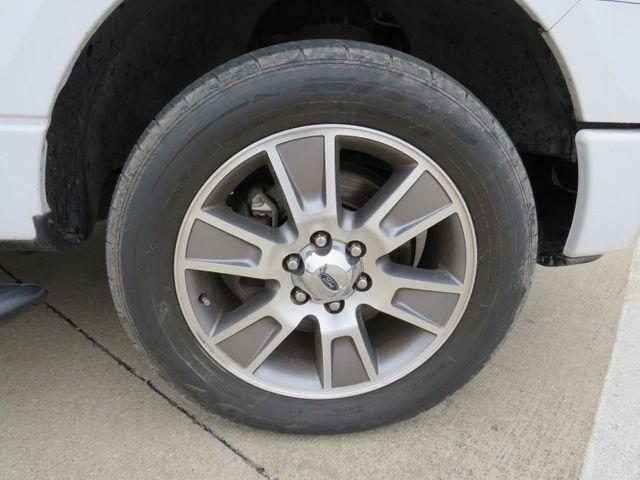 2014 Ford F-150 in McKinney, Texas 75070