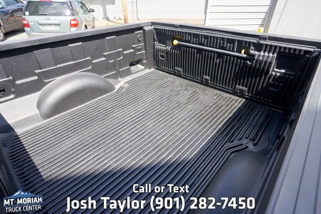 2014 Ford F-150 Platinum in Memphis, Tennessee 38115