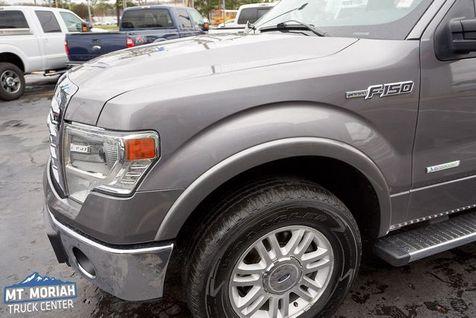 2014 Ford F-150 Lariat | Memphis, TN | Mt Moriah Truck Center in Memphis, TN