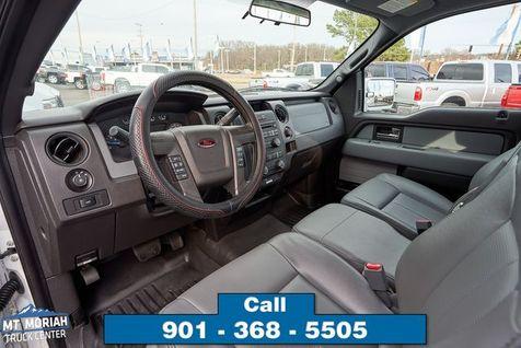 2014 Ford F-150 XL | Memphis, TN | Mt Moriah Truck Center in Memphis, TN