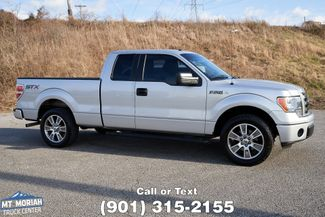 2014 Ford F-150 STX in Memphis, Tennessee 38115
