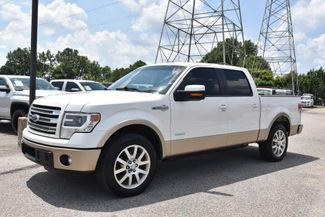 2014 Ford F-150 King Ranch in Memphis, Tennessee 38128