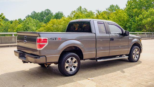 2014 Ford F-150 STX in Memphis, TN 38115