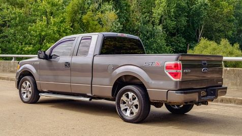 2014 Ford F-150 STX | Memphis, Tennessee | Tim Pomp - The Auto Broker in Memphis, Tennessee