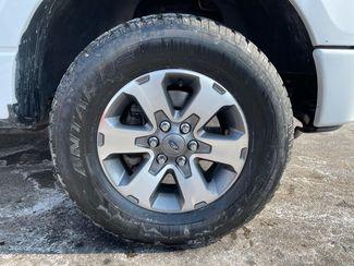 2014 Ford F-150 STX  city Wisconsin  Millennium Motor Sales  in , Wisconsin