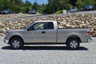 2014 Ford F-150 XLT Naugatuck, Connecticut 1
