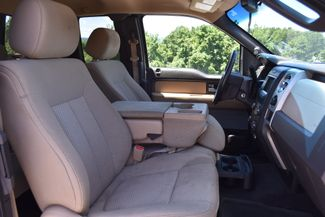 2014 Ford F-150 XLT Naugatuck, Connecticut 10