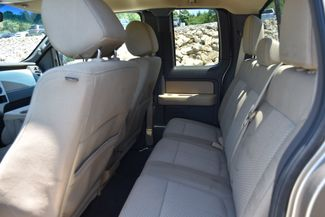 2014 Ford F-150 XLT Naugatuck, Connecticut 12