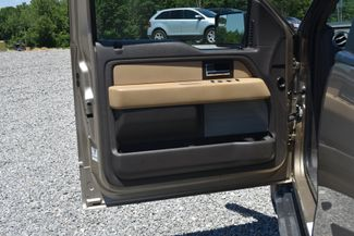 2014 Ford F-150 XLT Naugatuck, Connecticut 13