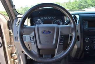2014 Ford F-150 XLT Naugatuck, Connecticut 14