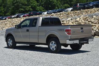 2014 Ford F-150 XLT Naugatuck, Connecticut 2