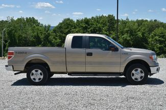 2014 Ford F-150 XLT Naugatuck, Connecticut 5