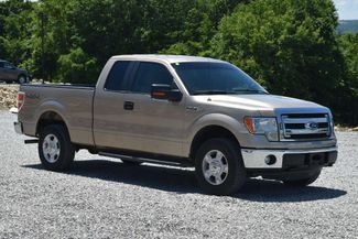 2014 Ford F-150 XLT Naugatuck, Connecticut 6