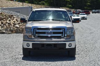 2014 Ford F-150 XLT Naugatuck, Connecticut 7