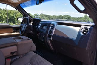 2014 Ford F-150 XLT Naugatuck, Connecticut 9