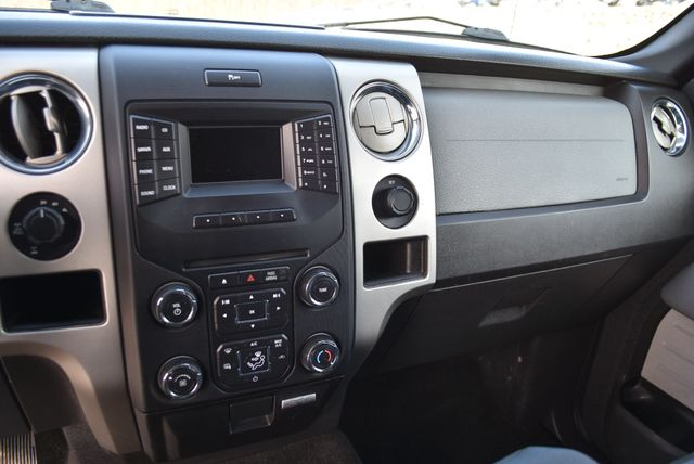 2014 Ford F-150 XLT Naugatuck, Connecticut 21