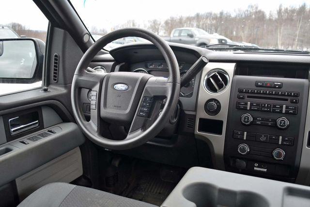 2014 Ford F-150 XLT Naugatuck, Connecticut 14