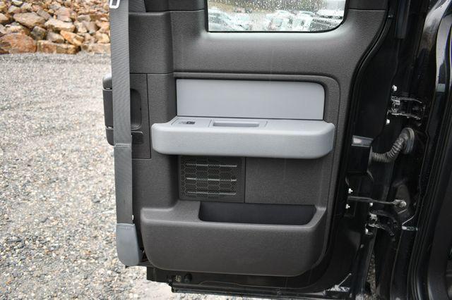 2014 Ford F-150 STX Naugatuck, Connecticut 10