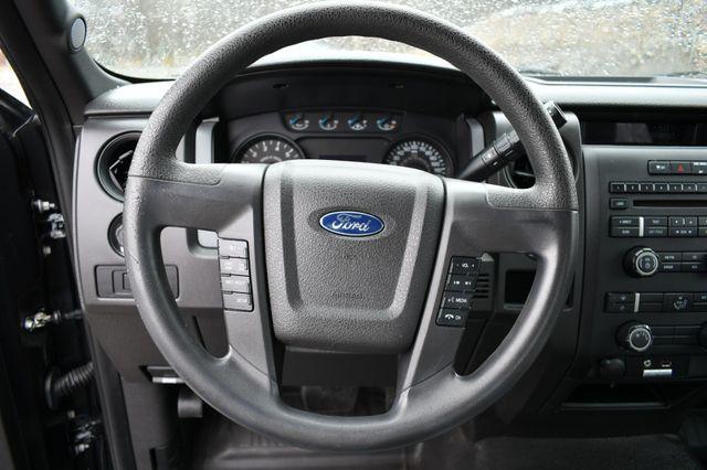 2014 Ford F-150 STX Naugatuck, Connecticut 14