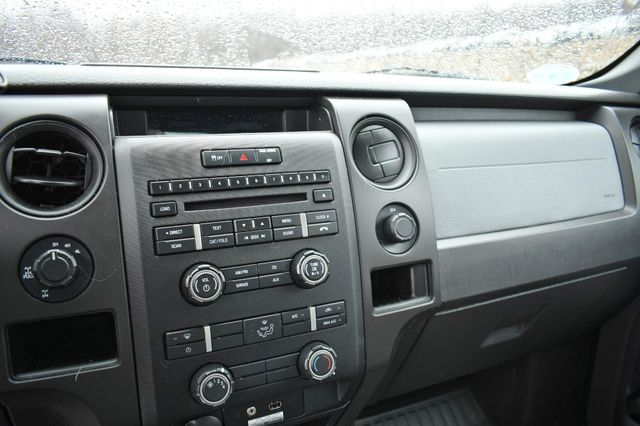 2014 Ford F-150 STX Naugatuck, Connecticut 15