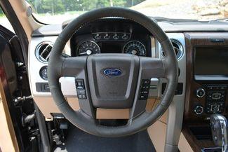 2014 Ford F-150 Lariat Naugatuck, Connecticut 19