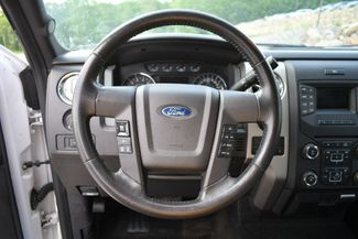 2014 Ford F-150 XL 4WD w/HD Payload Pkg Naugatuck, Connecticut 14