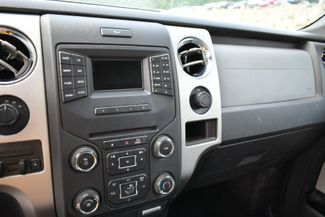 2014 Ford F-150 XL 4WD w/HD Payload Pkg Naugatuck, Connecticut 15