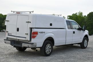 2014 Ford F-150 XL 4WD w/HD Payload Pkg Naugatuck, Connecticut 6