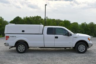 2014 Ford F-150 XL 4WD w/HD Payload Pkg Naugatuck, Connecticut 7