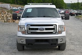 2014 Ford F-150 XL 4WD w/HD Payload Pkg Naugatuck, Connecticut 9