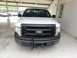 2014 Ford F-150 XL  city TX  Randy Adams Inc  in New Braunfels, TX