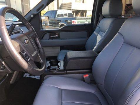 2014 Ford F-150 XLT | Oklahoma City, OK | Norris Auto Sales (I-40) in Oklahoma City, OK