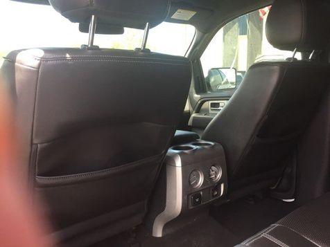 2014 Ford F-150 XL | Oklahoma City, OK | Norris Auto Sales (NW 39th) in Oklahoma City, OK