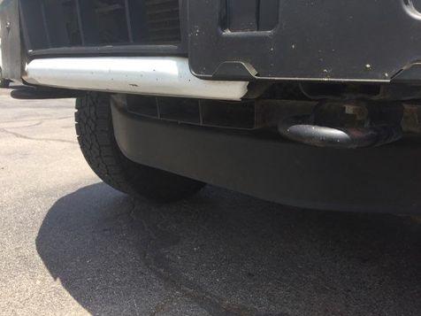 2014 Ford F-150 XL | Oklahoma City, OK | Norris Auto Sales (I-40) in Oklahoma City, OK